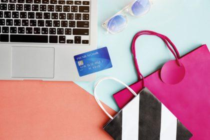 Cupons de desconto para incentivar a primeira compra no e-commerce