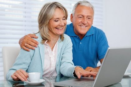 Longevidade - uma tendência de mercado