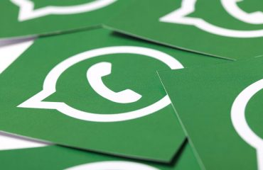 Saiba mais sobre o uso do WhatsApp, os bloqueios que ocorreram, e como você pode driblar esses desafios, a partir de outras alternativas!